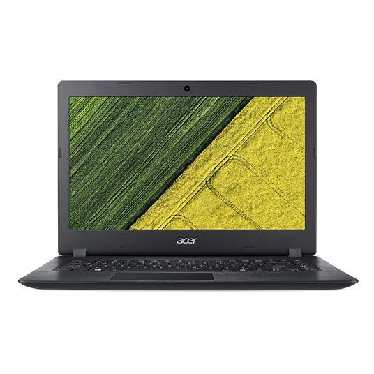 Acer Aspire 3 A314-31