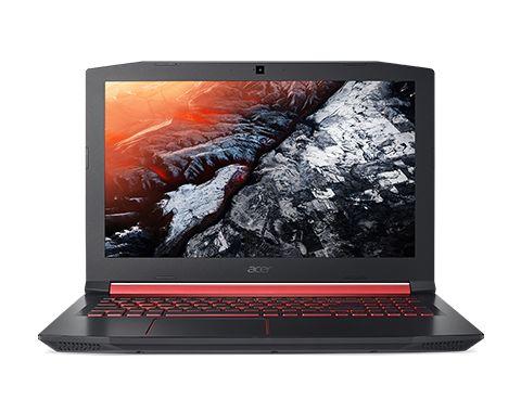 Acer Nitro AN515-53