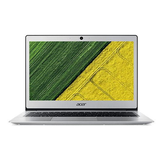 Acer Swift SF114-32