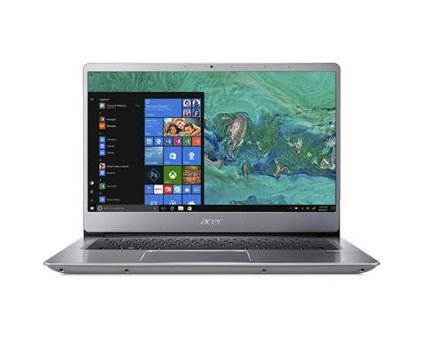 Acer Swift SF314-41