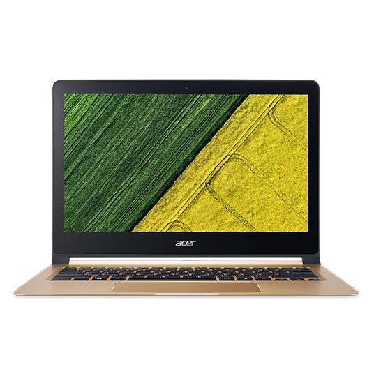 Acer Swift SF713-51