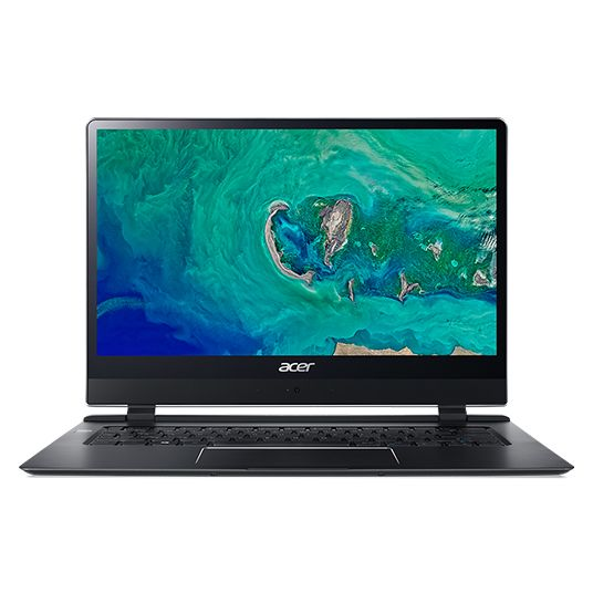 Acer Swift SF714-51T