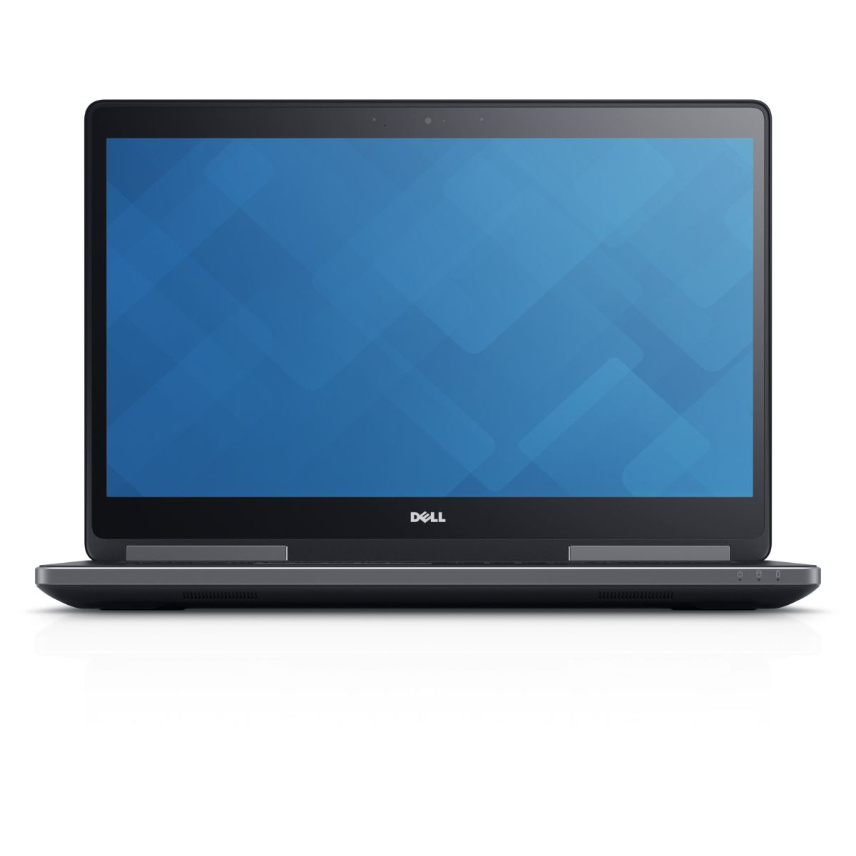 DELL Precision N8HD9
