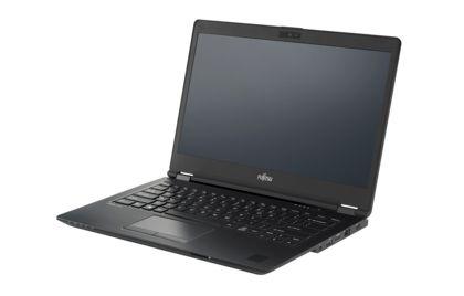 Fujitsu LIFEBOOK U749