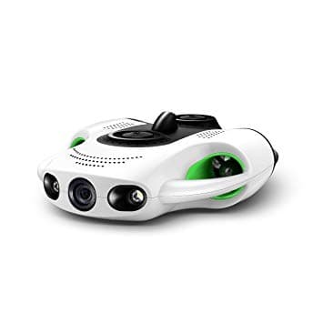 Youcan Robot BW Space Pro